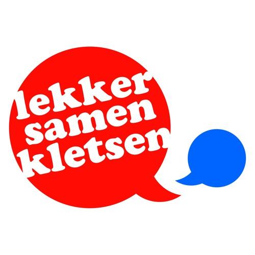 Lekker Samen Kletsen's avatar