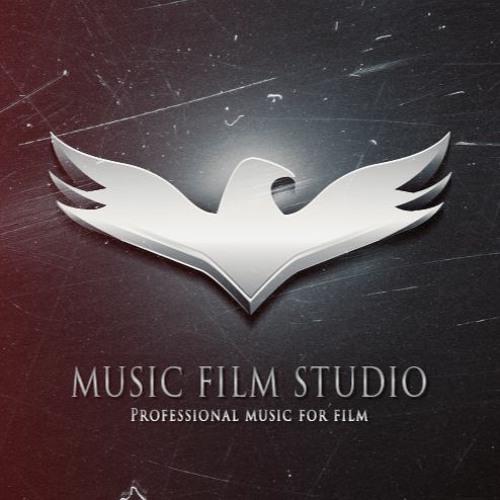 MusicFilmStudio's avatar