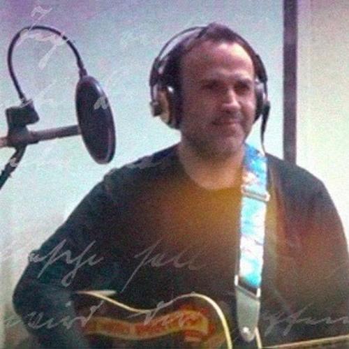 Javier Morcillo Padilla's avatar