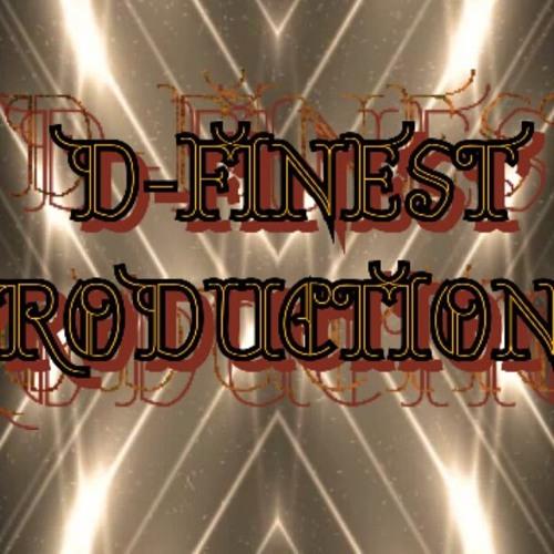 D-FINEST Productions's avatar