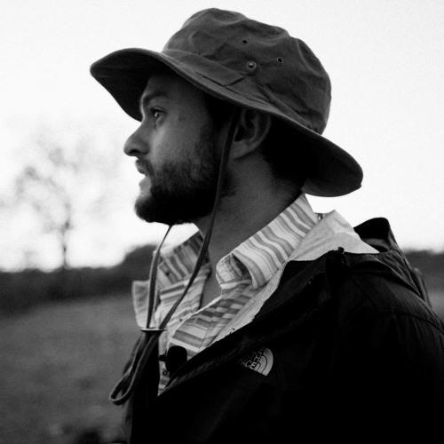 MO GORDON's avatar