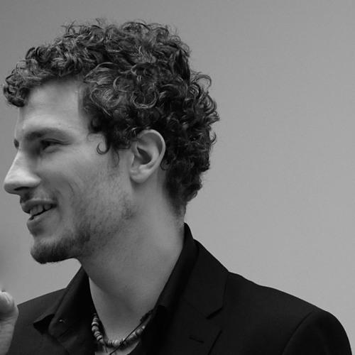 MaximilianGuth's avatar