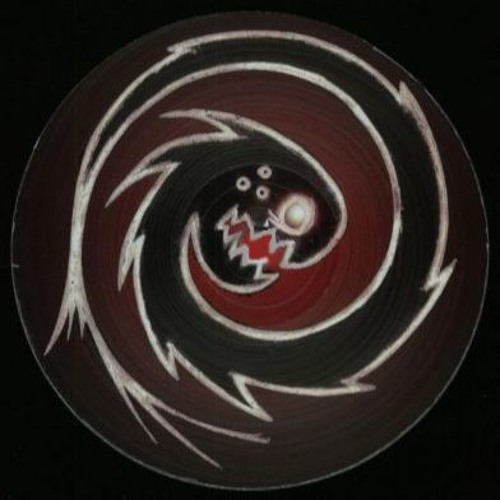 TeTTSUO's avatar