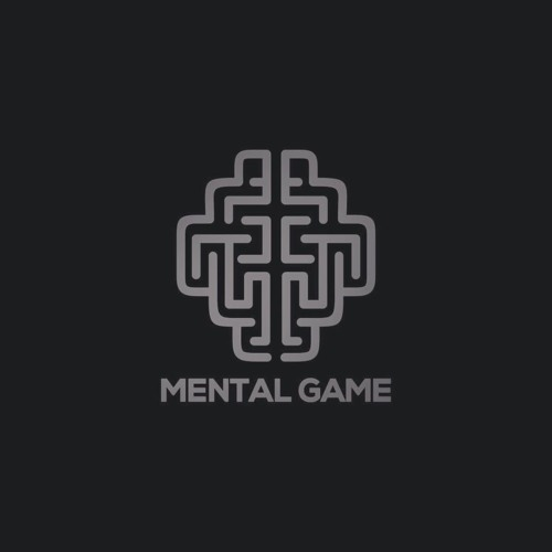 Mental Game's avatar