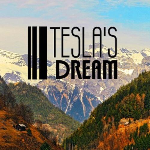 Tesla's Dream's avatar