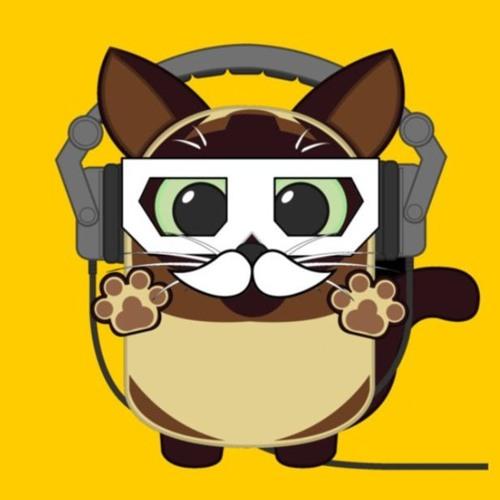 Speeb's avatar