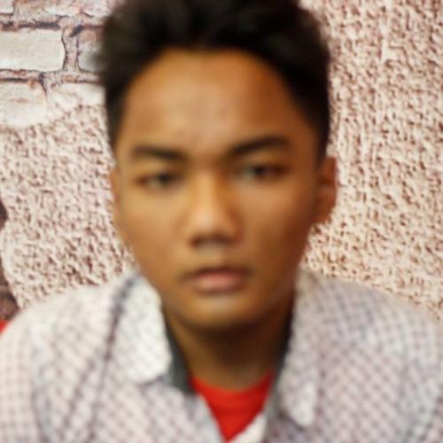 dhimas avelin ⎝⋋.⋌⎠'s avatar