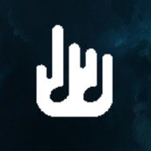 ryxMusic's avatar