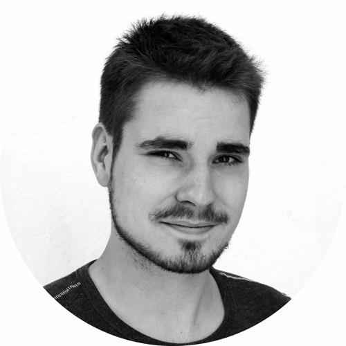 Leon Hommerich's avatar