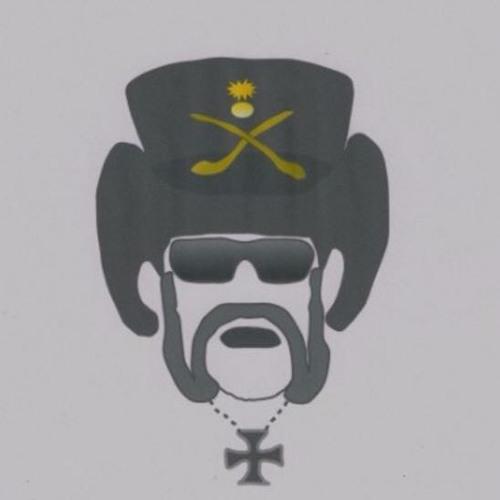 REDM's avatar