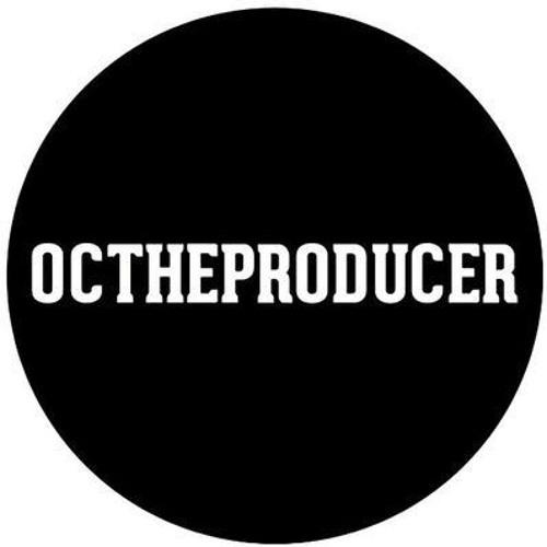 octheproducer's avatar
