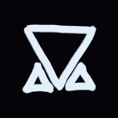 THOMAS VX