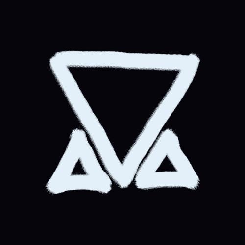 THOMAS VX's avatar