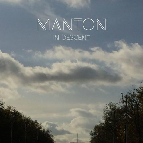 MANTON's avatar