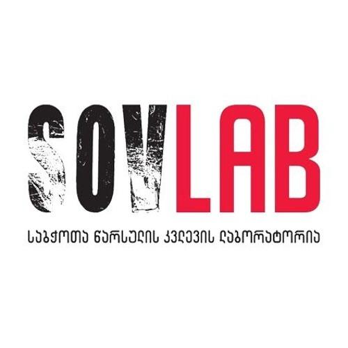 SOVLAB's avatar