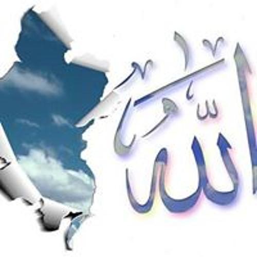 ابراهيم صالح's avatar