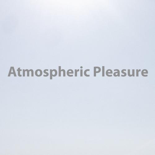 Atmospheric Pleasure's avatar