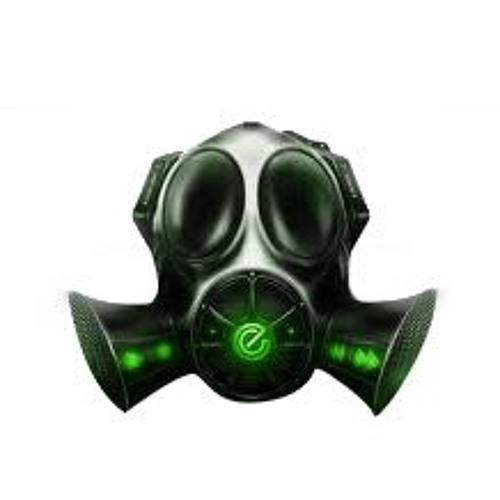 DeD4mp's avatar