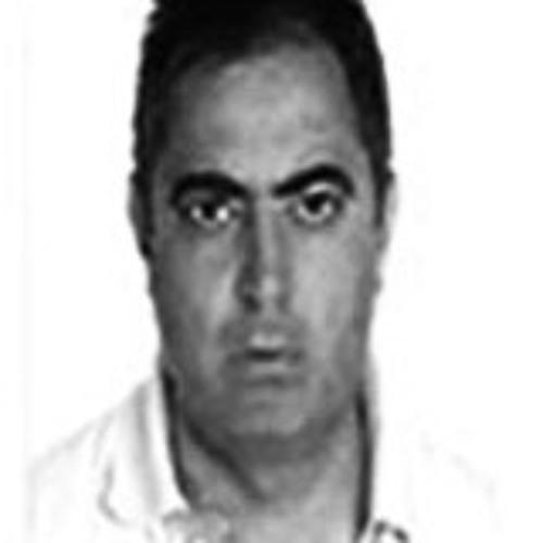 anclear's avatar