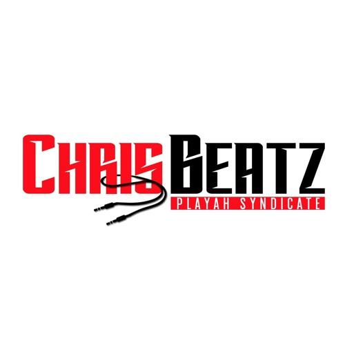 ChrisBeatzTT's avatar