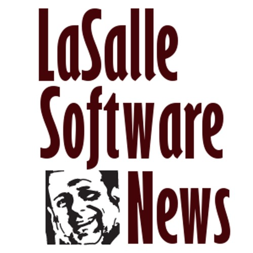LaSalle Software News's avatar