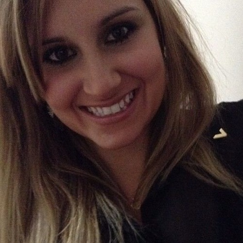 Rochelle  Kearn's avatar
