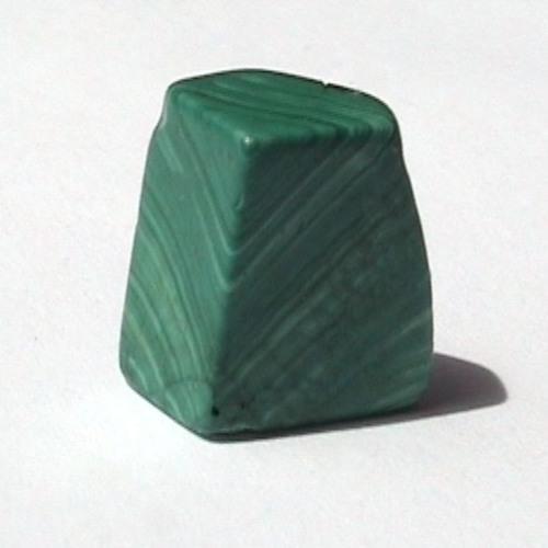 unterflora's avatar