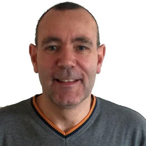 HansVriezen's avatar