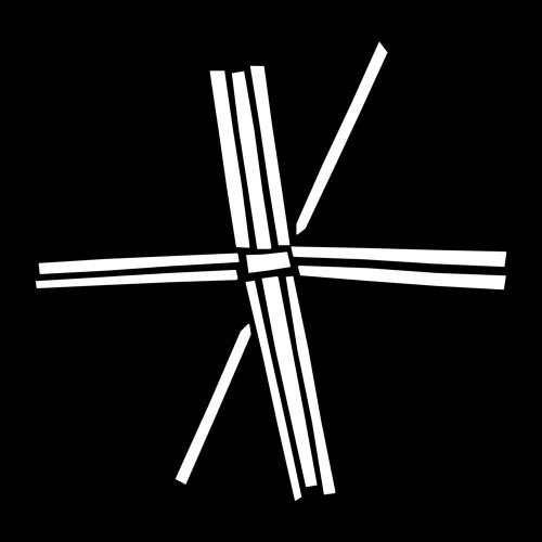HUNDERTVIER's avatar