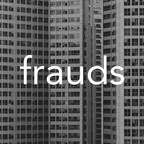 FraudsMusic's avatar