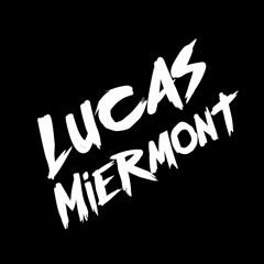 Lucas Miermont
