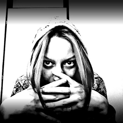 Teodora Poljak's avatar
