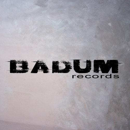 Badum Records's avatar