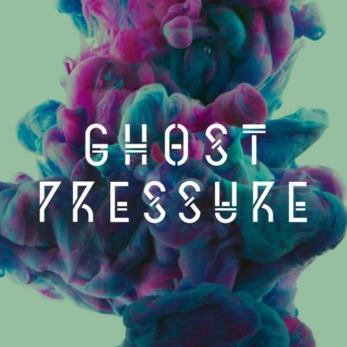 Ghost Pressure's avatar