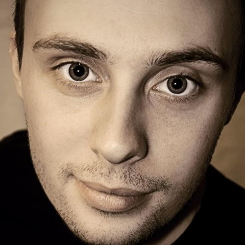 DIMA GURU MUSIC's avatar