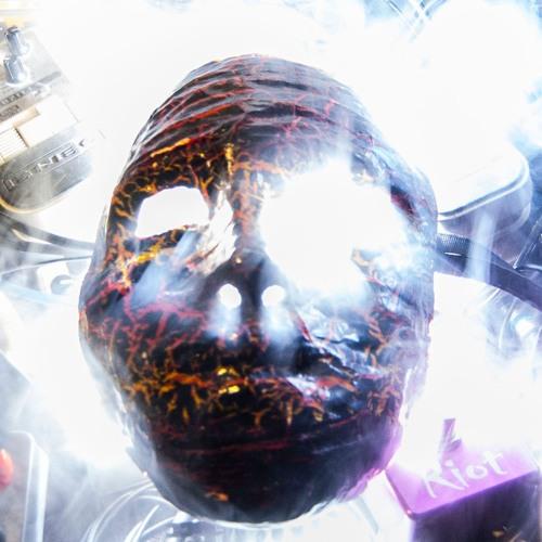 FiEND's avatar