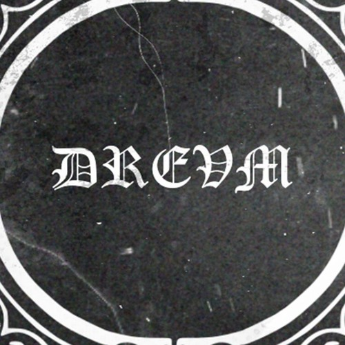 DREVM's avatar