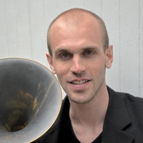 Arthur Breuil's avatar