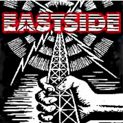 Eastside Radio's avatar