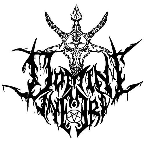 DOMINI INFERI PRODS's avatar