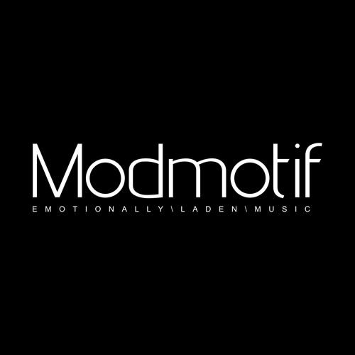 Modmotif's avatar
