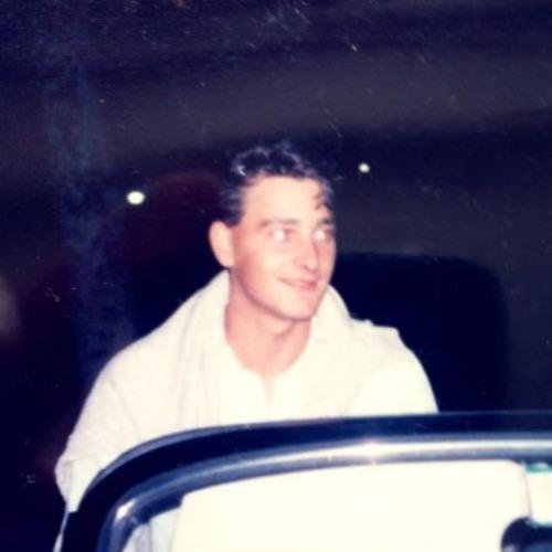 Fabri Galliani's avatar