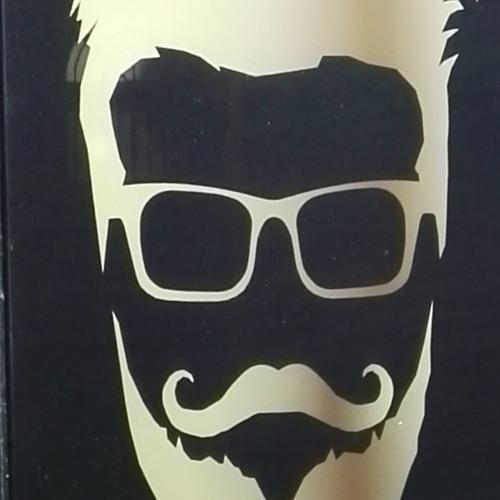 Doctor JULPAL's avatar