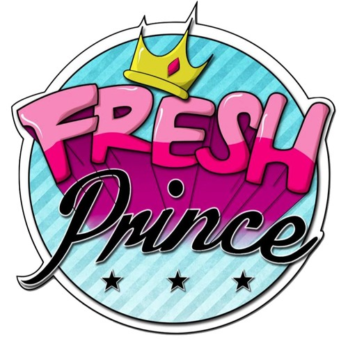 Fresh Prince🔥's avatar
