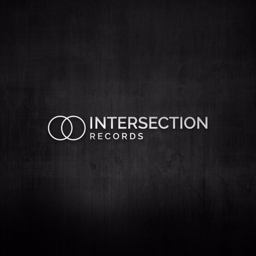 Intersection Records's avatar