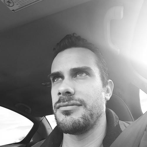 Santiawork Serrano Ramos's avatar