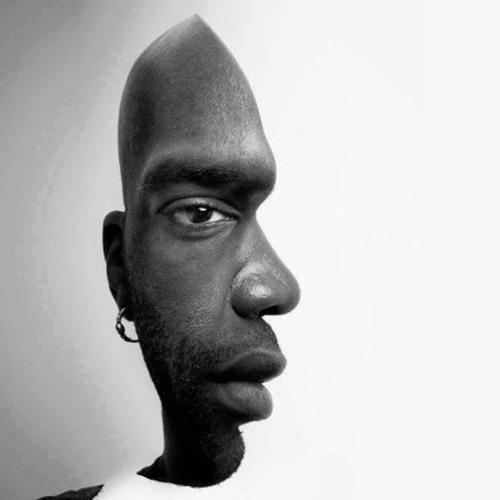 Richard K. White's avatar