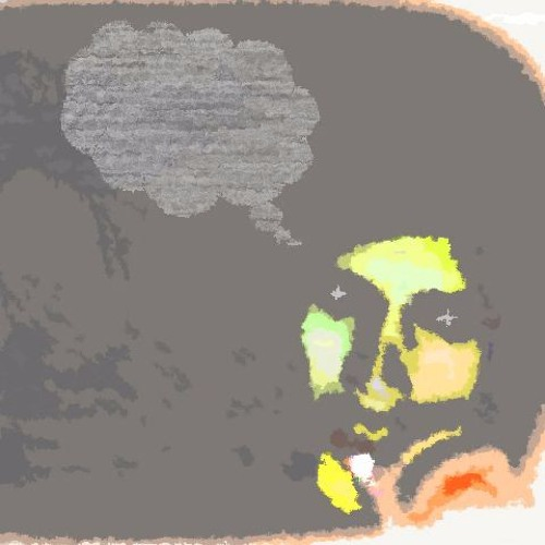 DAPT's avatar