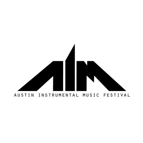 A.I.M. Festival's avatar