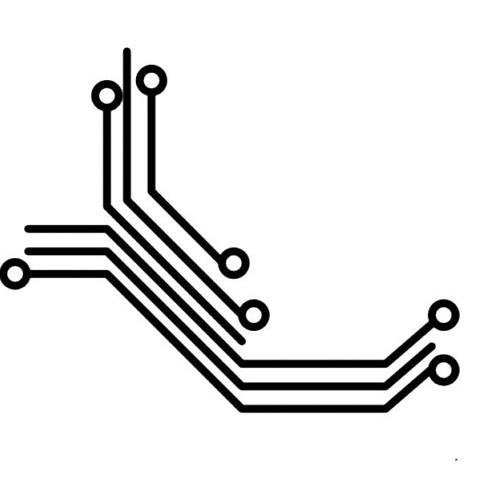 circuits's avatar